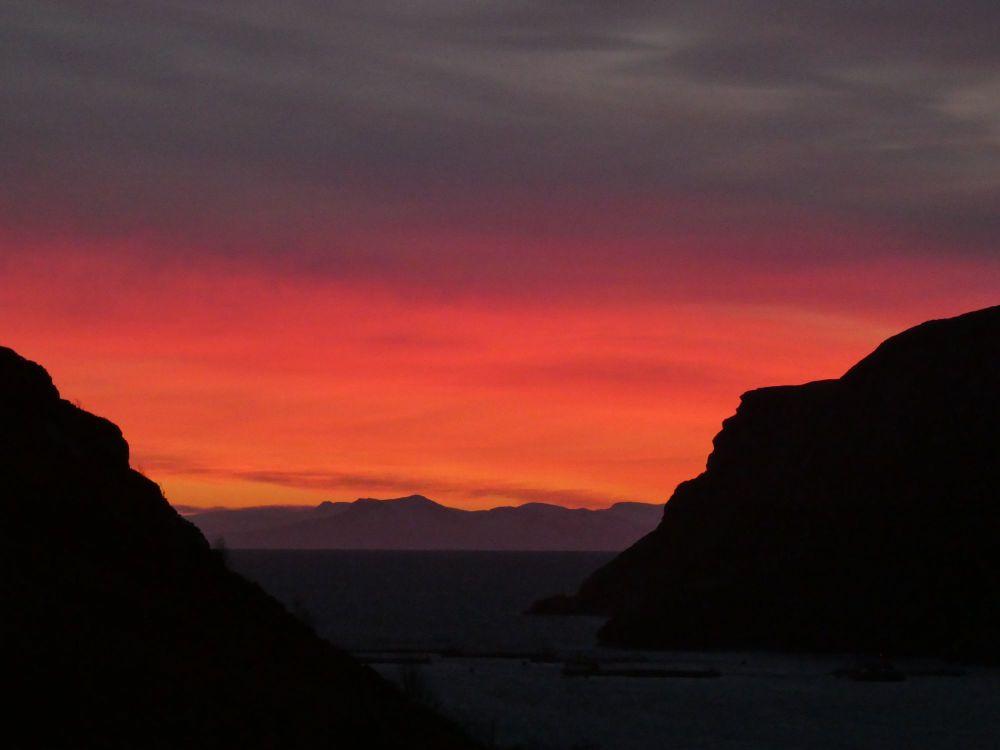 sunrise 1.26.2021.2