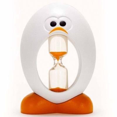 Timey Egg Timer