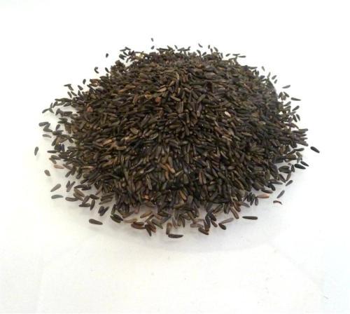 Nyjerseed - 2.5kg