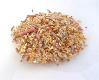 Robin Food - 1kg