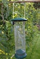 """Wire Nut Feeder - 8"""""""