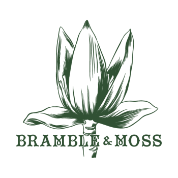 Bramble & Moss_LOGO_02-01Green