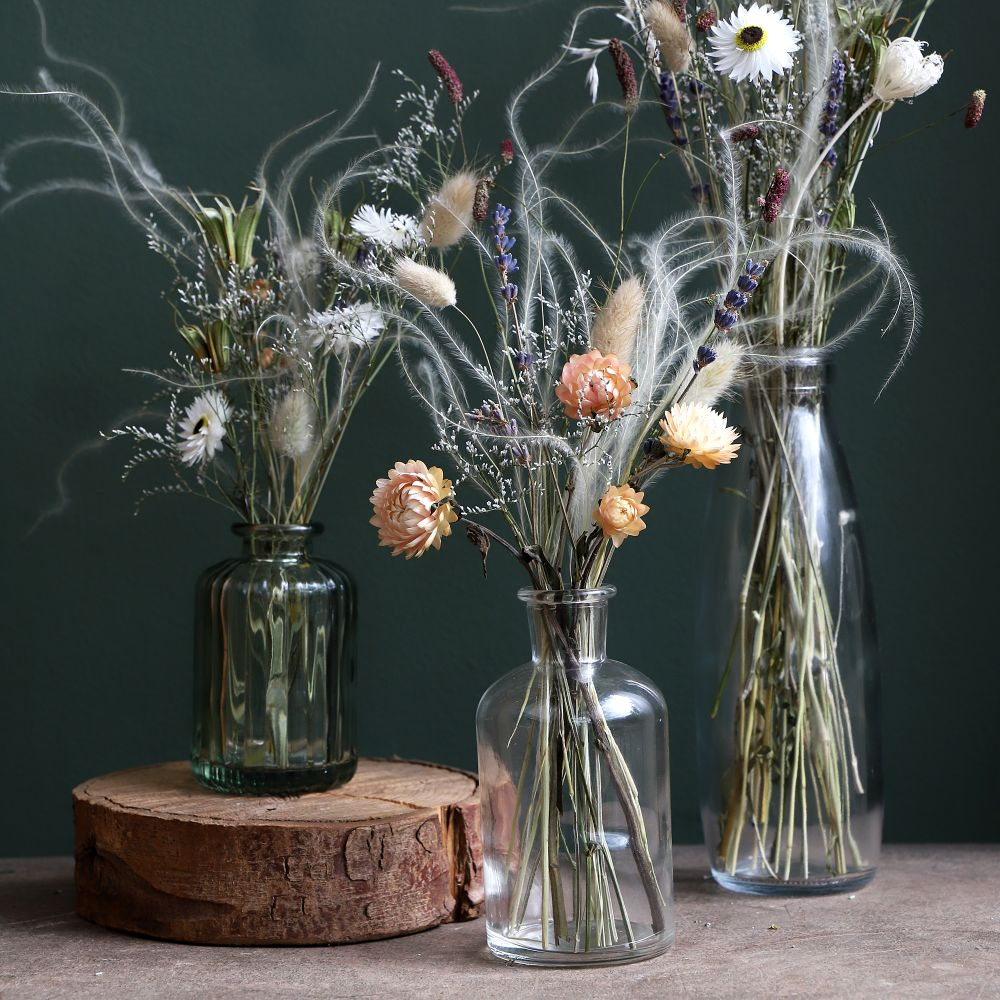 Order Dried Flowers