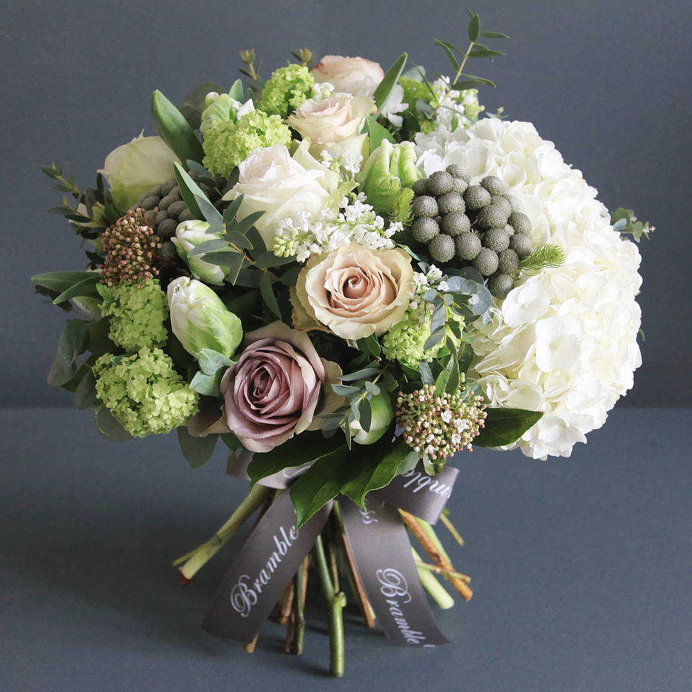 Florist Richmond London Order Flowers Online Flower Delivery