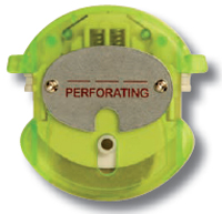 WOODWARE TRIMMER BLADE - PERFORATING