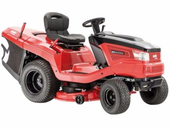 "Alko T23-125.5 HD V2 49""(125cm)  cut ~ Briggs and Stratton Twin Cylinder Engine ~ Cruise Control"
