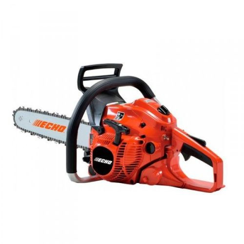 Echo CS-390ESX Powerful rear handle chainsaw - 5* Reviews