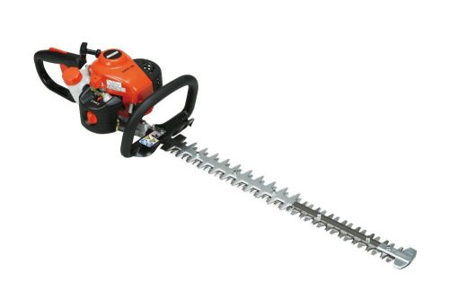 Echo HCR-165ES Double-sided Hedge Trimmer