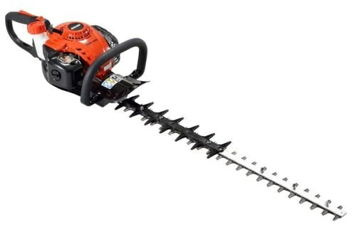 Echo HCR-185ES Double-Sided Hedge Trimmer Anti vibration with rotational ha