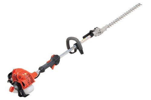Echo HCAS-236ES-LW Short Reach Articulating Hedge Trimmer