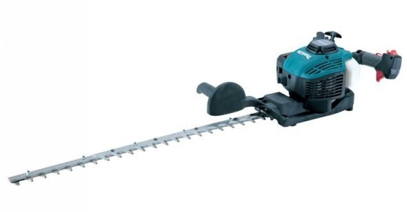 Makita EH7500S 75cm (30'') Single sided petrol hedge trimmer - 2 stroke