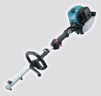 Makita EX2650LH Multi Tool Power Unit