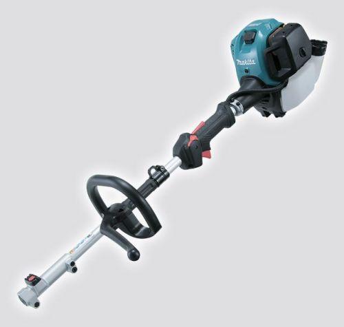 Makita EX2650LH Multi Tool EX2650LH