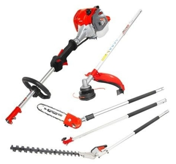 Mitox 28MT-a 5 in 1 - COMPLETE PACKAGE - Excellent value
