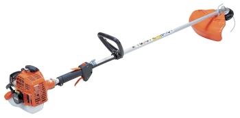 Echo SRM 222ES - 2 stroke - Lightweight