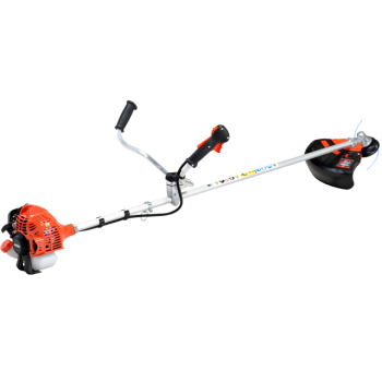 ECHO SRM-236TESU Lightweight high torque brushcutter