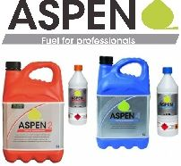 Aspen alkylate fuel armagh northern ireland