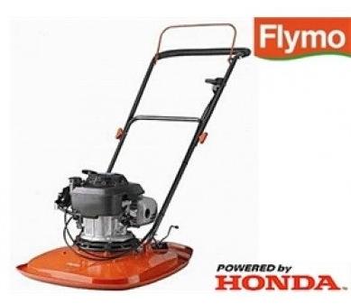 Flymo XL500 19'' Honda GCV160 Engine