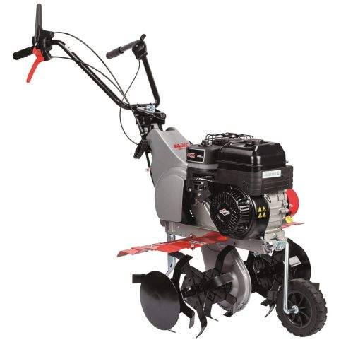AL-KO Cultivator MH5065R 29'' Briggs and Stratton 9.5HP Engine