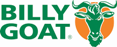 Billygoat leaf vac northern ireland