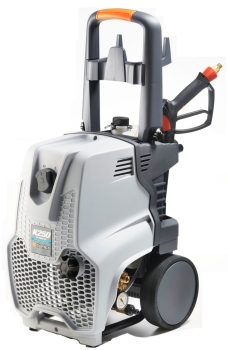 Comet K250 Industrial Pressure washer - 12 LPM water flow