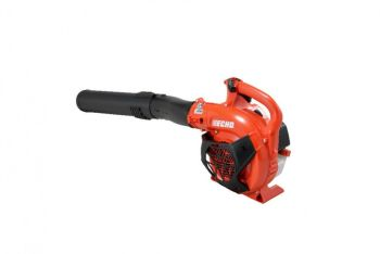 NEW Echo PB-2520 Handheld Blower Available Autumn 2018