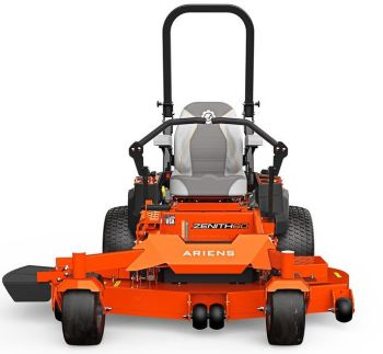 Ariens Zenith ​60'' Cut Professional Performance Zero Turn Mower 23.5hp Kawasaki FX-V-Twin, Fabricated Deck, ZT 3200 Transaxles