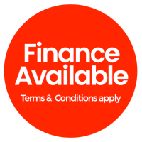 finance-badge