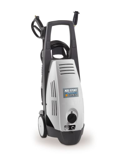 Comet KS1700 Gold Classic Electric Pressure Washer