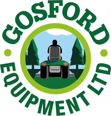 Link  to the Gosford Equipment homepage