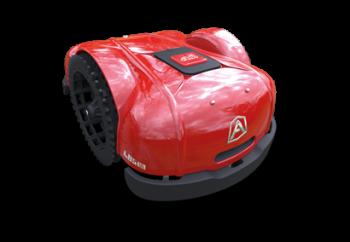 Ambrogio Proline L85 Elite Robot 2200 sqm