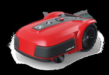 Ambrogio L350i Elite Robot 7000 sqm
