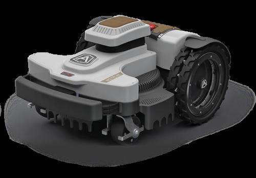 Ambrogio 4.0 Elite Nextline Robot 3200 sqm