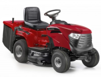 Mountfield 1538H Hydrostatic 38