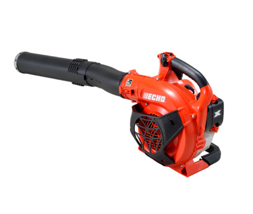 Echo PB2620 Handheld power blower