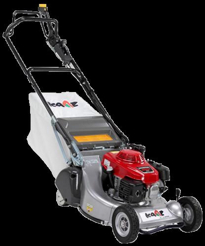 Kaaz LM5360HXAR PR OHS 53cm Rear roller lawn mower