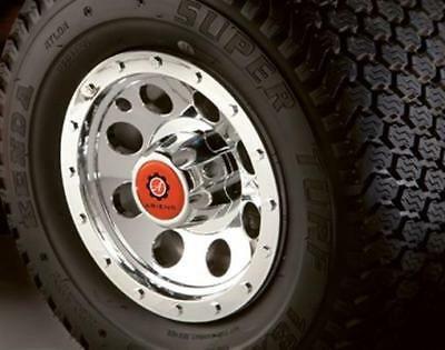 Ariens Wheel Trims