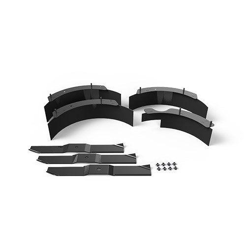 Ariens Zero-turn Mulch Kits