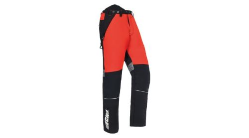 Echo Chainsaw Trousers