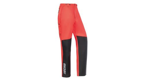Echo Brushcutter Trousers