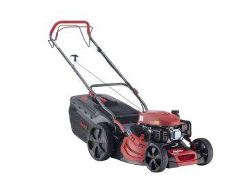 Alko Comfort 46.0 18'' cut Self Propelled Petrol Lawnmower 119938