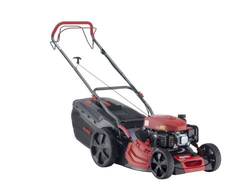 Alko Comfort 46.0 18'' cut Self Propelled Petrol Lawnmower