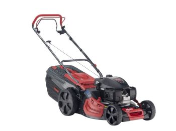 Alko Premium 520 SP-H 20'' Cut Self Propelled Petrol Lawnmower 119969