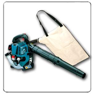 Makita Blower Vac bag