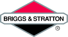 Logo_briggs_and_stratton