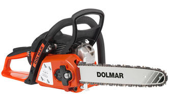 Dolmar PS-32 C TLC