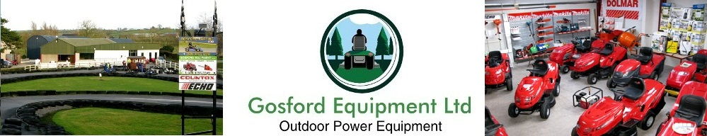 Gosford Equipment Ltd, site logo.