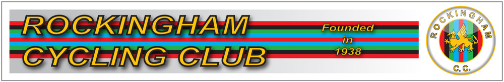 www.rockinghamcc.org.uk, site logo.