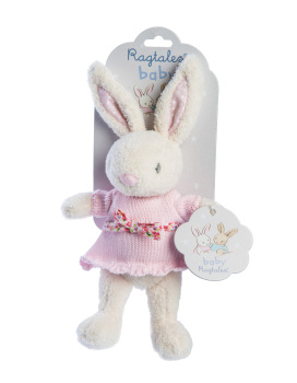 Baby Fifi Softie from Ragtales