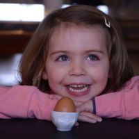 2013_Girl_EGGCUP_005_edited